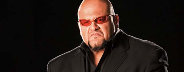 Curtain Jerker, 1/18/13: Taz Joins A&8 - WrestleCrap - The ...
