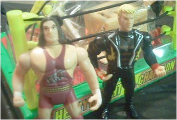 4 Hilarious Suggestions For A Tagalized Wwe