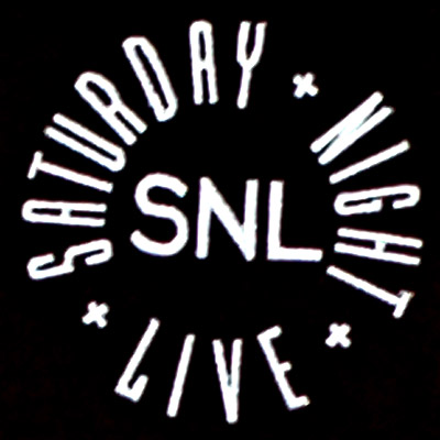 Saturday Night Logo It Came From YouTube: ...