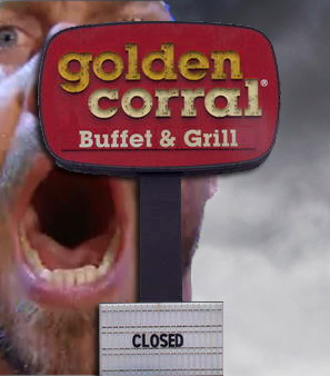 goldencorral