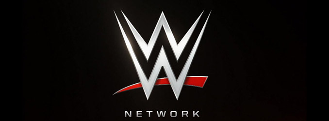 wwenetworkcontest