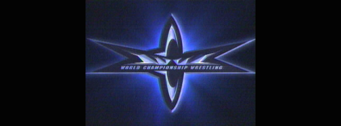WCW Logo New Slide