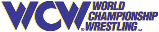 WCW-Logo-Old.png