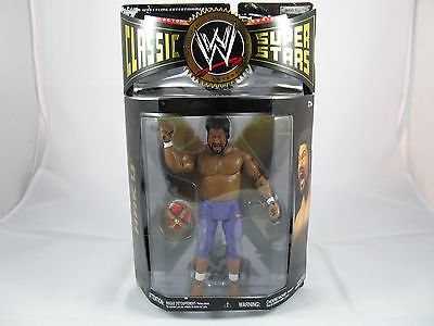 King Haku Jakks figure