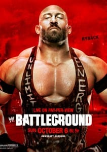 rybackleground