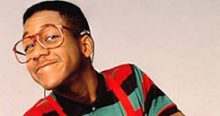 Classic Induction: Family Matters with the Bushwackers – Cousin Luke, Cousin Butch, and Cousin URKEL??!!