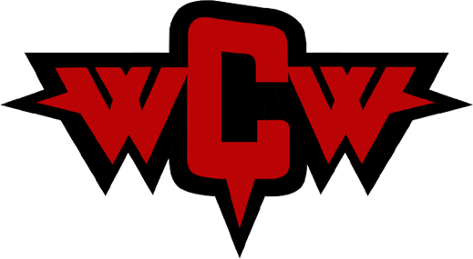 WCW-logo-WWE-version-Invasion.png