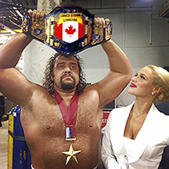 rusevcanadianchampion