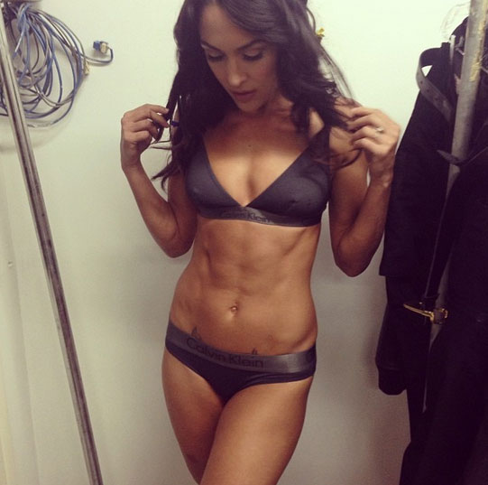 Aj lee dating in real life 2