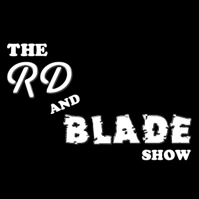 rd-and-blade-small