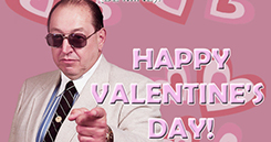 Tag Archive For Valentines Wrestlecrap The Very Worst Of Pro
