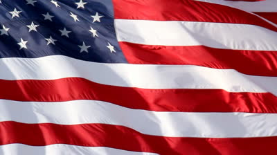 stock-footage-american-flag-slow-waving-close-up-of-american-flag-waving-filmed-at-fps-and-slowed-down-to