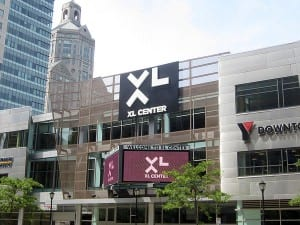 HC New XL Building 3.jpg