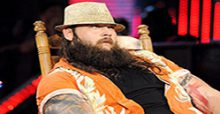 Headlies: Call The Bray Wyatt Hotline Now!