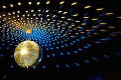 Disco Ball thumbnail