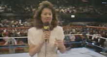 """Induction: The Worst of """"America The Beautiful"""" at Wrestlemania – From Sea to Shining C-R-A-P"""