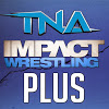TNA Impact Wrestling Plus logo
