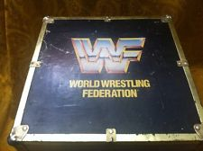 WWF toy box 5