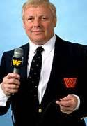 Lord Alfred Hayes small photo