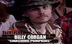 tna-billy-corgan