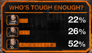 toughenough01