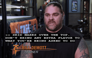 toughenough26