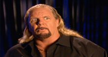 Headlies: WWE Replaces Michael Hayes With Heath Slater