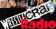 WrestleCrap Radio Episode 252!