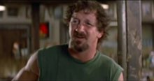 Headlies: Terry Funk To Return In Roadhouse Remake