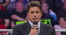 Headlies: Declining WWE Ratings Tied To Lack Of Mike Adamle