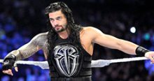 Headlies: Roman Reigns's Wrestlemania Entrance To Include Piggyback Ride From Vince McMahon