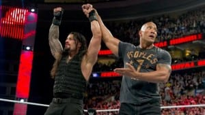 reigns03