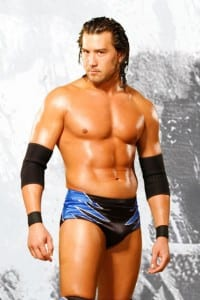 reigns06