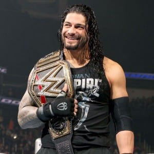 reigns99