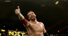 Headlies: Sami Zayn To Appear At Wrestlemania As One Of Triple H's Wenches
