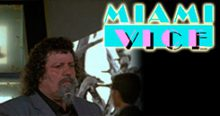 INDUCTION: Afa and Albano on Miami Vice – Capt. Lou Takes Chokeholds Too Far