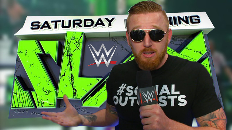 saturdaymorningslam