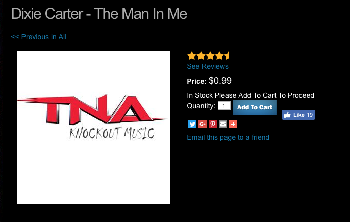 tna-dixie-carter-the-man-in-me-theme-song