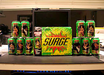 wcw-surge-cans-display