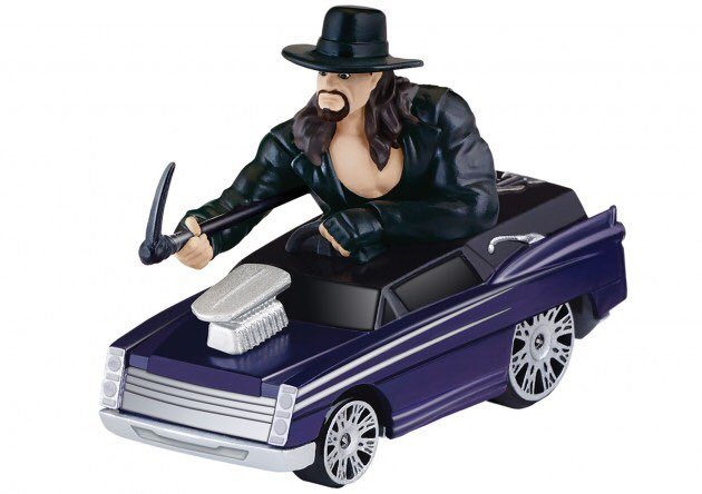 wwe-nitro-car-the-undertaker-toy