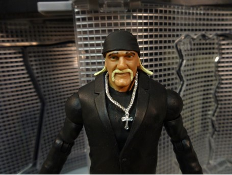 hulk-hogan-gawker-custom-figure-toy-2jpg