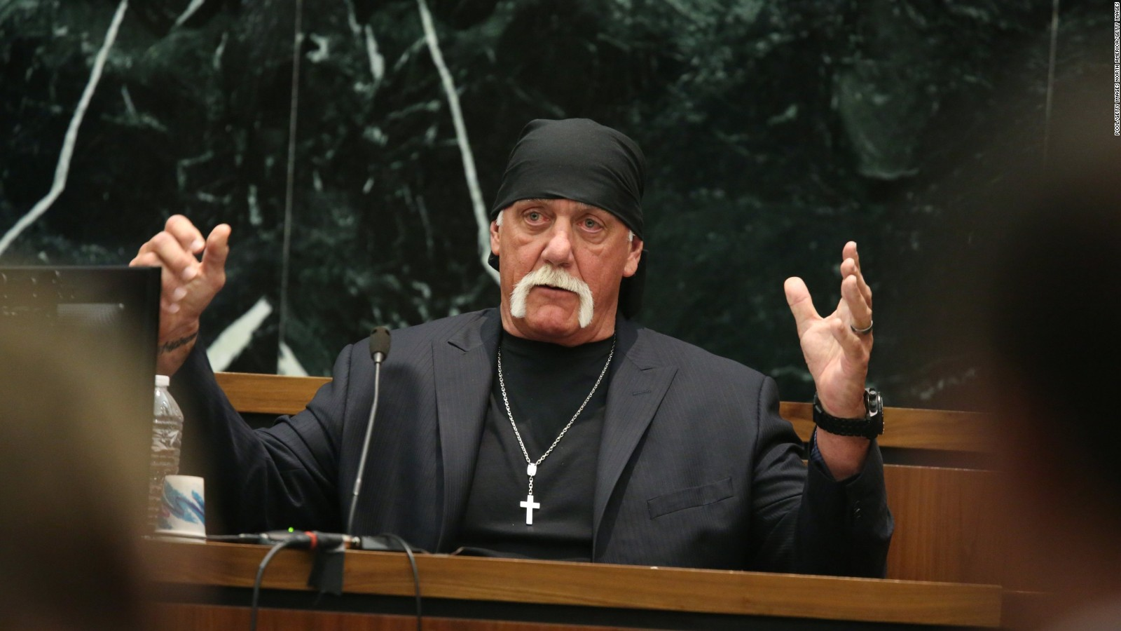 hulk-hogan-at-gawker-trial
