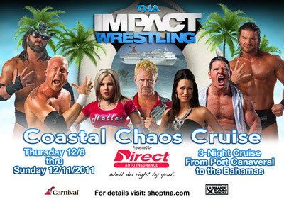 tna-coastal-chaos-cruise