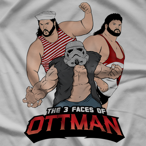three-faces-of-fred-ottman-typhoon-tugboat-shockmaster-shirt