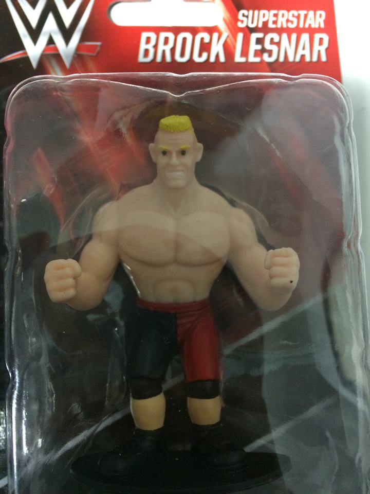 wwe-canadian-ages-3-brock-lesnar