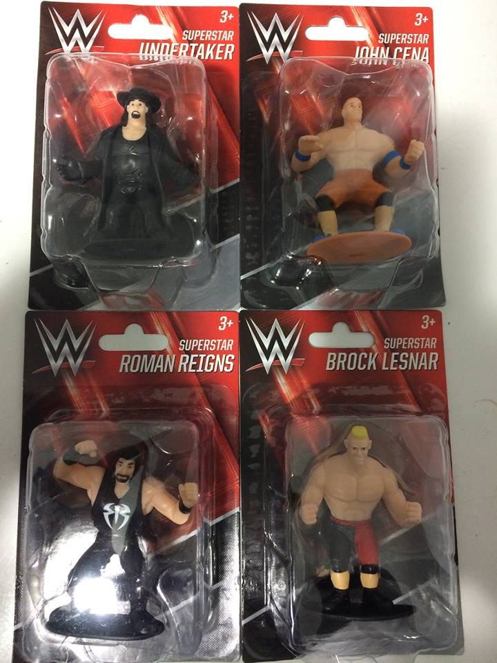 wwe-canadian-ages-3-four-figures