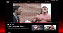 Headlies: WWE Network Acquires CZW Library, Announces Premium Subscription Tier