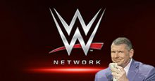 Headlies: WWE Unveils More Tiered Pricing Plans For The Network