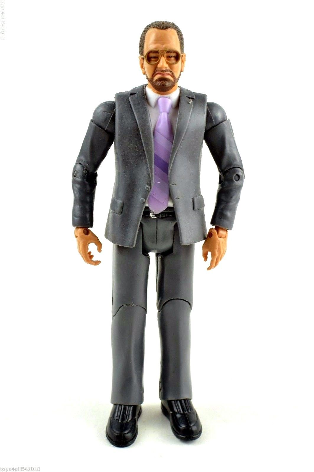 harvey-wippleman-action-figure-toy