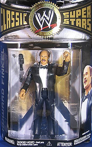 howard-finkel-fink-action-figure-toy